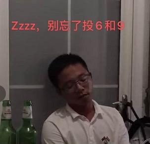 微信图片_20200620111401.jpg